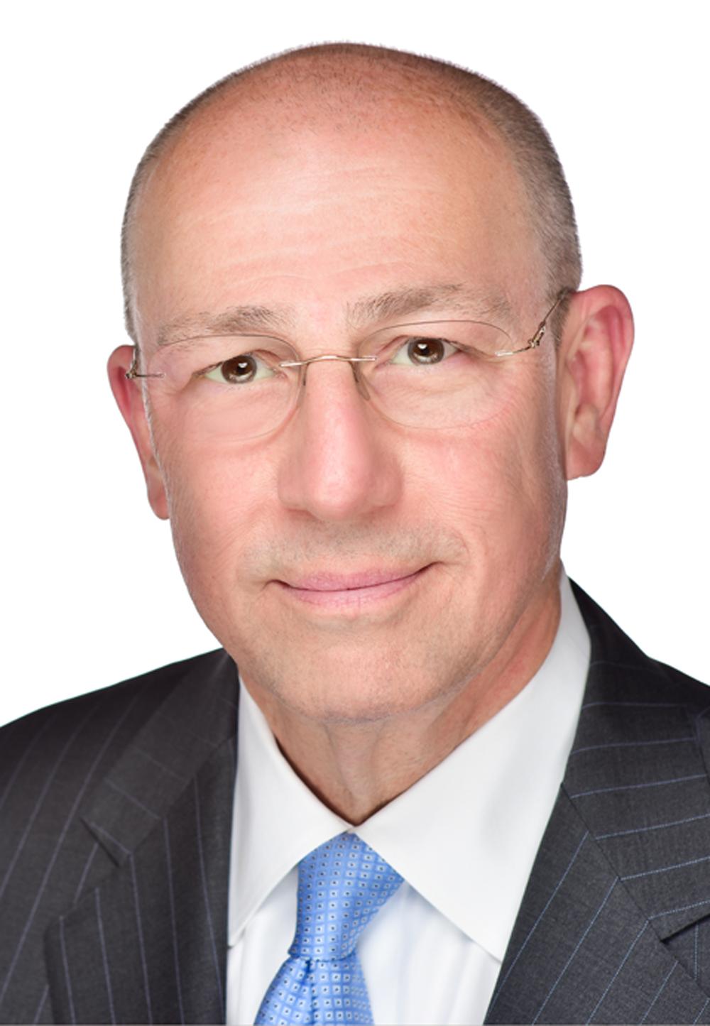 Timothy Eberlein, MD