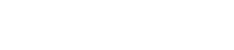 Siteman Cancer Center Logo