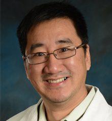 Benjamin Tan, MD