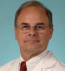 Bruce Roth, MD