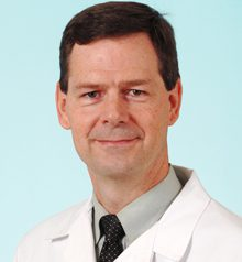 Bryan Meyers, MD, MPH