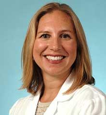 Amy Cyr, MD