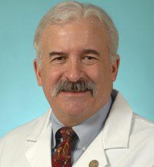 Douglas J. McDonald, MD, MS