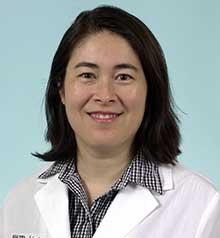 Ida Fox, MD