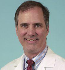 Jeff Michalski, MD, MBA