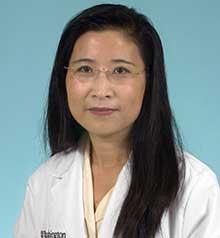 Cynthia Ma, MD, PhD
