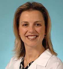 Julie Margenthaler, MD, FACS