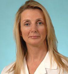 Maria Majella Doyle, MD, MBA, FRCS (I)
