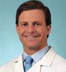 Matthew Powell, MD