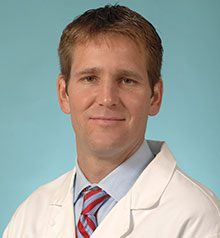 Wilson Ray, MD