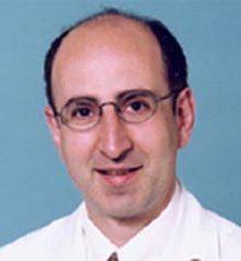 Daniel Rosenbluth, MD