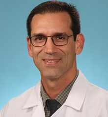 Russell Pachynski, MD