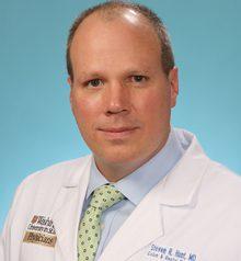 Steven Hunt, MD