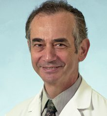 Steven Strasberg, MD