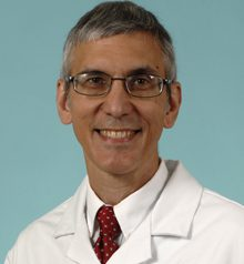 L. Stewart Massad Jr., MD