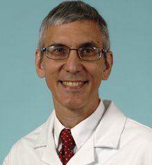 Massad, L  Stewart, MD - Siteman Cancer Center