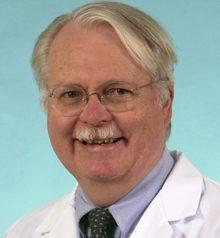 William Stenson, MD