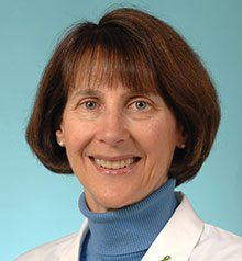 Nancy Bartlett, MD