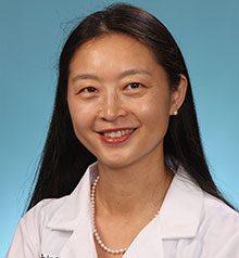 Jian Campian, MD, PhD