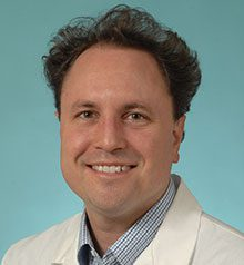 Todd Fehniger, MD, PhD