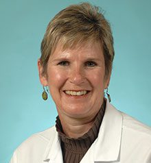 Elaine Majerus, MD, PhD