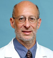 Lee Ratner, MD, PhD