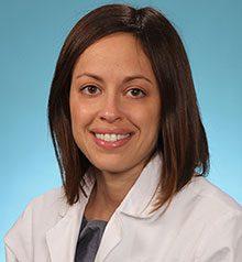 Kristen Sanfilippo, MD, MPH