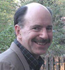 Joseph Ackerman, PhD