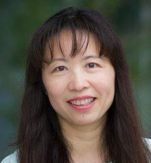 Li  Ding, PhD