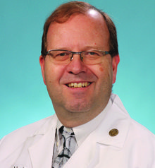 Douglas Coplen, MD