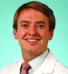 Eric Knoche, MD