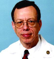 Franz Wippold, MD