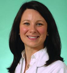 Foltz Gretchen Md Siteman Cancer Center