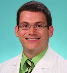 Joseph Ippolito, MD, PhD