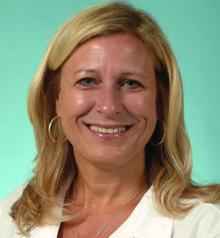 Karen Gauvain, MD