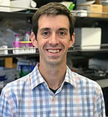 Christopher Maher, PhD
