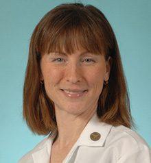 Jacqueline Payton, MD, PhD
