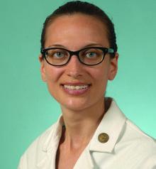 Rebecca Chernock, MD