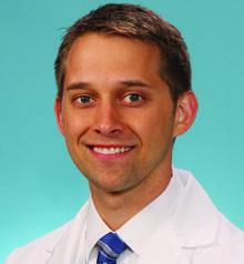Ryan Jackson, MD