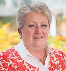 Kathleen Sheehan, PhD