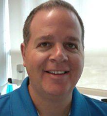 Jason Weber, PhD
