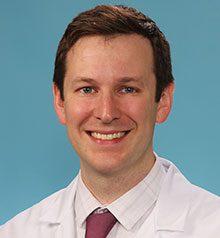 Peter Oppelt, MD