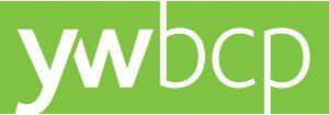 YWBCP_logo_green