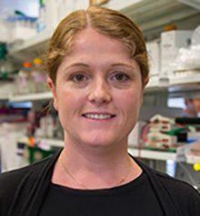 Audrey Brenot, PhD