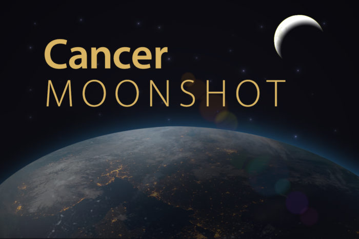Two researchers at Siteman Cancer Center at Barnes-Jewish Hospital and Washington University School of Medicine in St. Louis — Robert Schreiber, PhD, and Graham Colditz, MD, PhD — have been named as advisers to the National Cancer Moonshot Initiative.