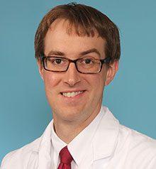 Jeffrey Ward, MD, PhD