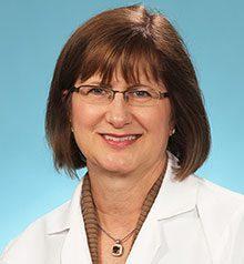 Kimberly Wiele, MD
