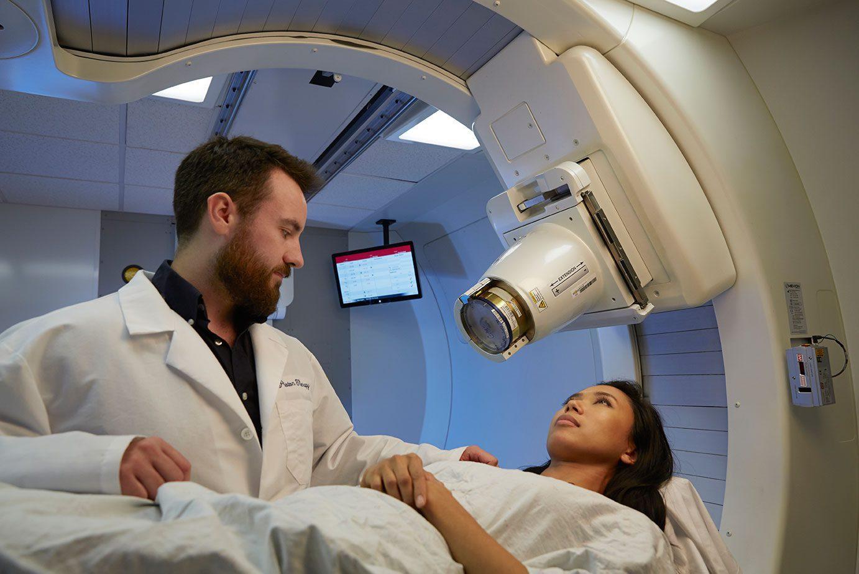 Cancer Treatment Amp Research Siteman Cancer Center