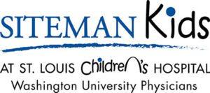 sitemankids_logo