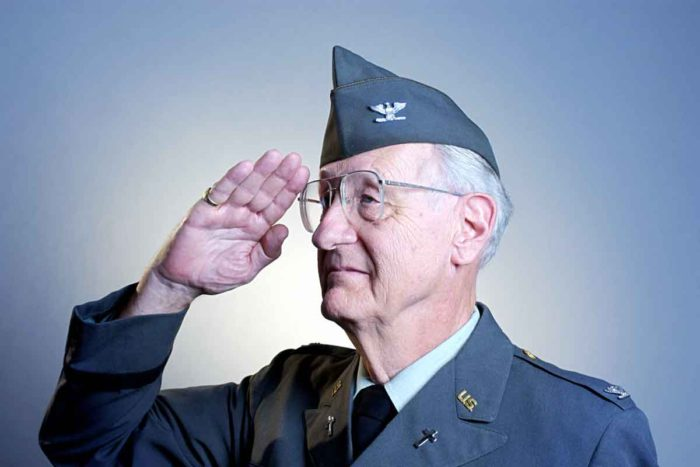 Effort to improve radiation therapy for veterans receives nearly $4 million - Siteman Cancer Center